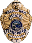 AK - Trooper Badge.png