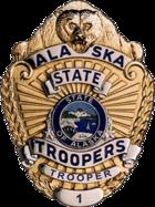 AK - Trooper Badge.png