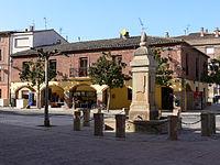 ALESANCO-03-Plaza de la Constitucion.jpg