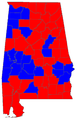 ALGov06Counties.png