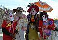 ALHAMA carnaval mascaras tipicas.jpg