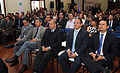 AMA InvestourEcuador InfoCepal 020 (14456988651).jpg