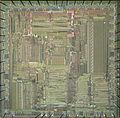 AMD Am7990 die.JPG