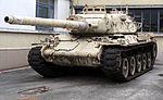 AMX-30 img 2330.jpg