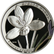 AM 1000 dram Ag 2011 Crocus b.png
