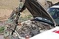 ANA weapon maintenance and ECP guard 120619-A-BZ540-093.jpg