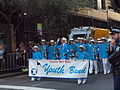 ANZAC Day Parade 2013 in Sydney - 8680176610.jpg