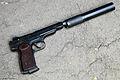 APB pistol (543-13).jpg