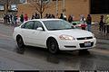 APD Chevrolet Impala (15667863787).jpg