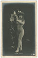 ARMOY, Lucienne d' Étoile W. 603 . Photo Waléry.jpg