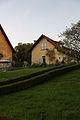 AT-81556 und 34186 Schloss Damtschach 108.jpg