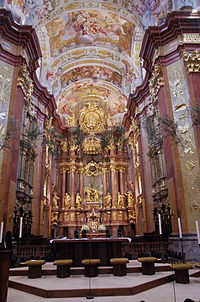 AT-melk-stift-kirche-2.jpg