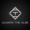 ATA-Logo-SM.png