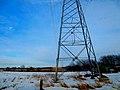 ATC Power Line - panoramio (95).jpg