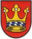 AUT Feldkirchen bei Mattighofen COA.png