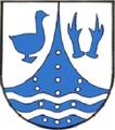 AUT Gerersdorf-Sulz COA.png
