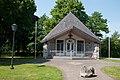 A 1161 Niederense WK-Denkmal.jpg