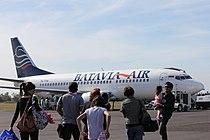 A Batavia Air 737-300.jpg