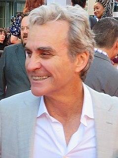 Tom Junod American journalist