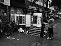 A Chinese Fai chun market in Yuen Long.jpg