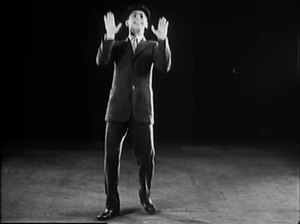 Файл:A Few Moments with Eddie Cantor.webm