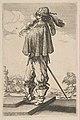 A Gentleman Mounts a Step MET DP818069.jpg