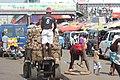 A Ghanaian Yam seller.jpg