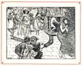 A Legend of Camelot, du Maurier, 1898 djvu pg 019 (png).png