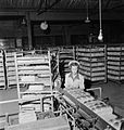 A Modern Bakery- the work of Wonder Bakery, Wood Green, London, England, UK, 1944 D23139.jpg