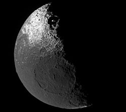 A Moon with Two Dark Sides.jpg