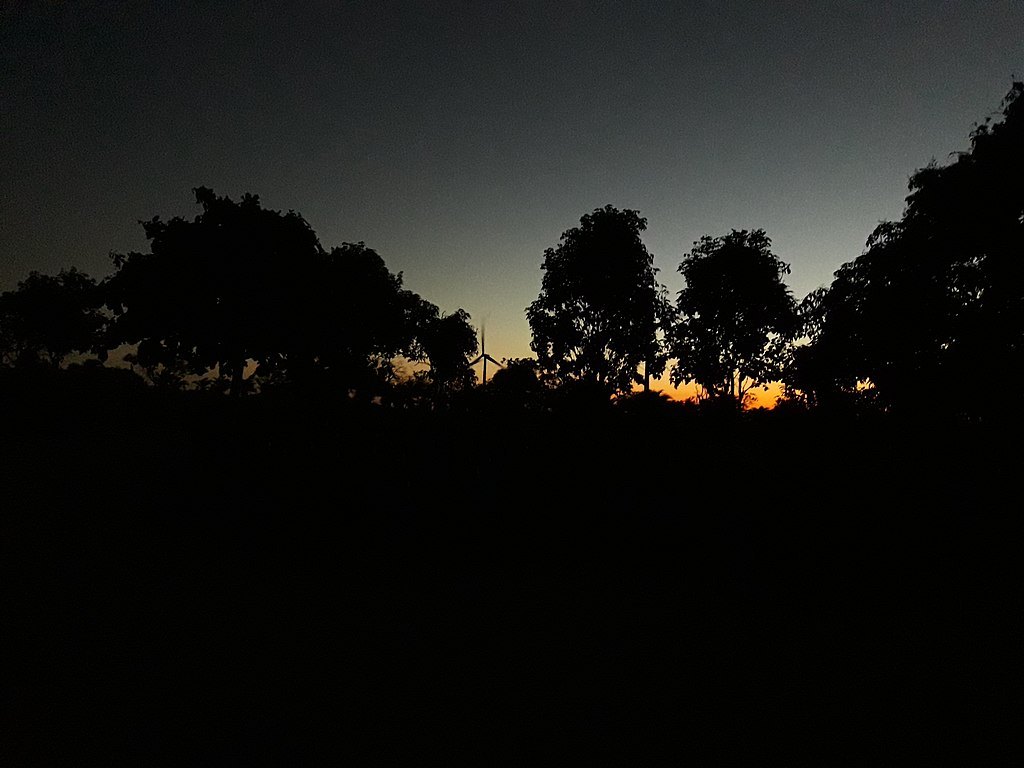 A Noite Dos Milagres.jpg