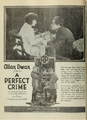 A Perfect Crime by Allan Dwan Film Daily 1921.png