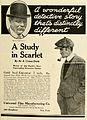 A Study in Scarlet 1914.jpg