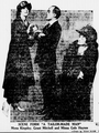 A Tailor-Made Man (1917 play) 2d photo.png