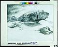 A Tank- Pozieres Art.IWMART2391.jpg