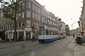 A blue and white tram -a.jpg