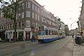 A blue and white tram -a.jpg