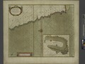 A chart of coasts of CIMBEBAS and CAFFARIA NYPL1640662.tiff