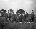 A group of harvest shooters YORYM-S81.jpg