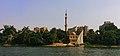 A mosque on the Nile near Maadi.jpg