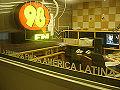 A primeira FM da América Latina.jpg