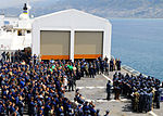 A remembrance ceremony for the people of Haiti DVIDS258846.jpg