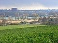 A view to the east of Caversham from Playhatch - geograph.org.uk - 746340.jpg