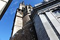 Aachen - Aachener DOM (4) -.jpg