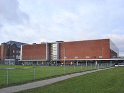AarhusSvømmestadionSØ.JPG