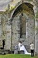 Abadía de Aulne 15.jpg