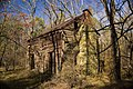 Abandoned 19th century home - panoramio.jpg