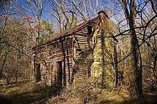 Abandoned 19th century home - panoramio.jpg