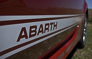 Abarth 500 - Flickr - David Villarreal Fernández (25).jpg