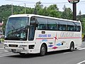 Abashiri bus Ki200F 0193day.JPG